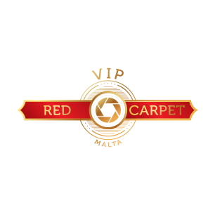 Vip Red-03